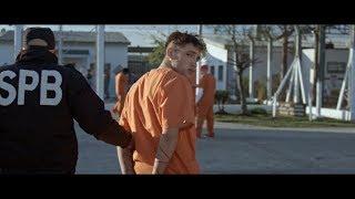 Detenido   Pekeño 77 X Homer El Mero Mero (@incendiofilms)