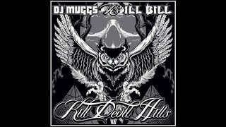 """DJ Muggs """"Kill Devil Hills (feat B-Real  Vinnie Paz)"""""""