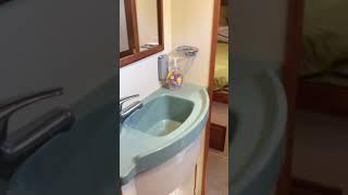 VIDEO ZwNy8N79nrc