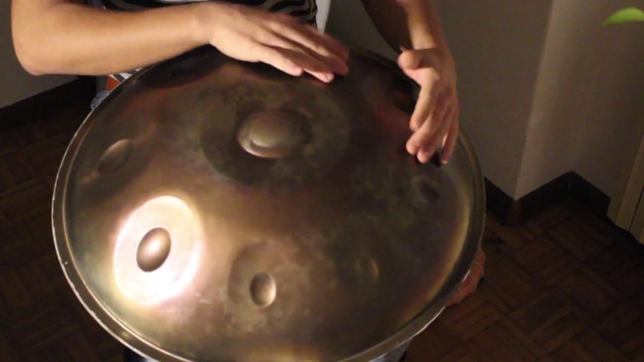 Harmonic Sculpture STL C# Mystic