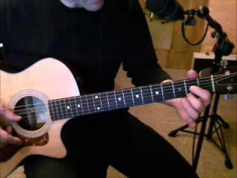 Download Titanic explications - cours de guitare Mp4 HD Video and MP3