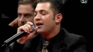 تحميل اغاني بشار درويش- موال العشق والغرام MP3