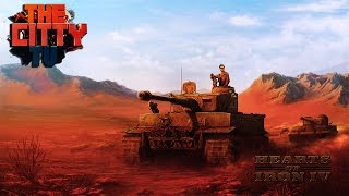 hearts of iron iv free download - Video hài mới full hd hay