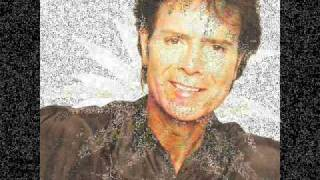 Cliff Richard: Save The Last Dance For Me - Studio Recording