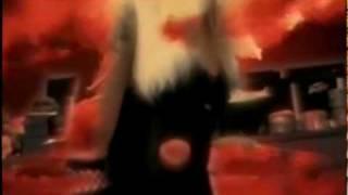 Chronnenberg - Der Schwarze Mann