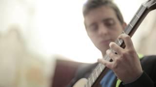 Cristian deLuxo video preview