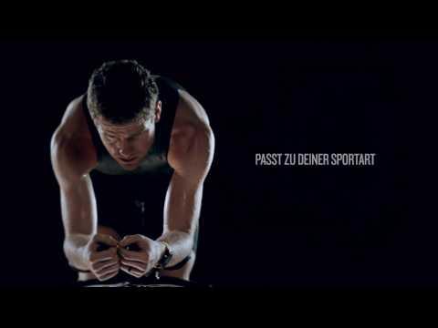 Forerunner 935: Highend GPS running & triathlon uhr