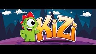 GamersGaruda-StrikeForce Kitty(Kizi Games)Part 1-Indonesia