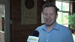 Szentendre MA / TV Szentendre / 2019.08.16.