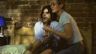 Alta TensióN  Película Completa En Español Latino
