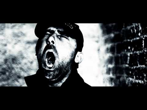 Dark Vision 'King of Emptiness' Official HD Video
