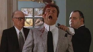 """""""Goodfellas"""" Best Scene HD"""