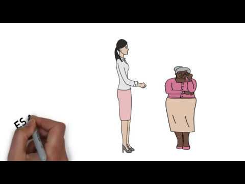 O tratamento da hipertensão em homens