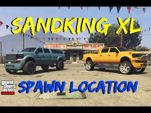 how to make money? :: Grand Theft Auto V General Discussions