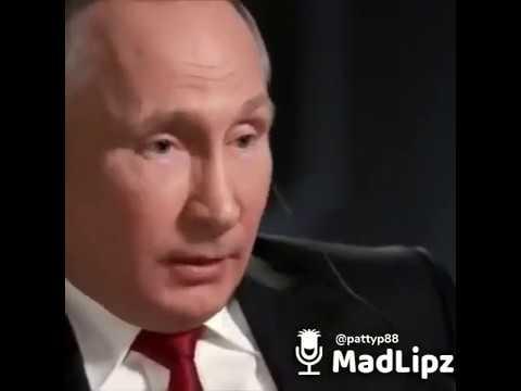 Putin confesses  #x1f602; #x1f44d;
