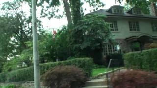 Top 1-2 Area in Toronto - Canada ... Rosedale