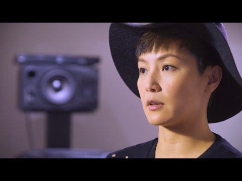 What Hong Kong means to me: Denise Ho