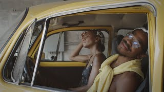 Kamauu – Mango feat Adeline