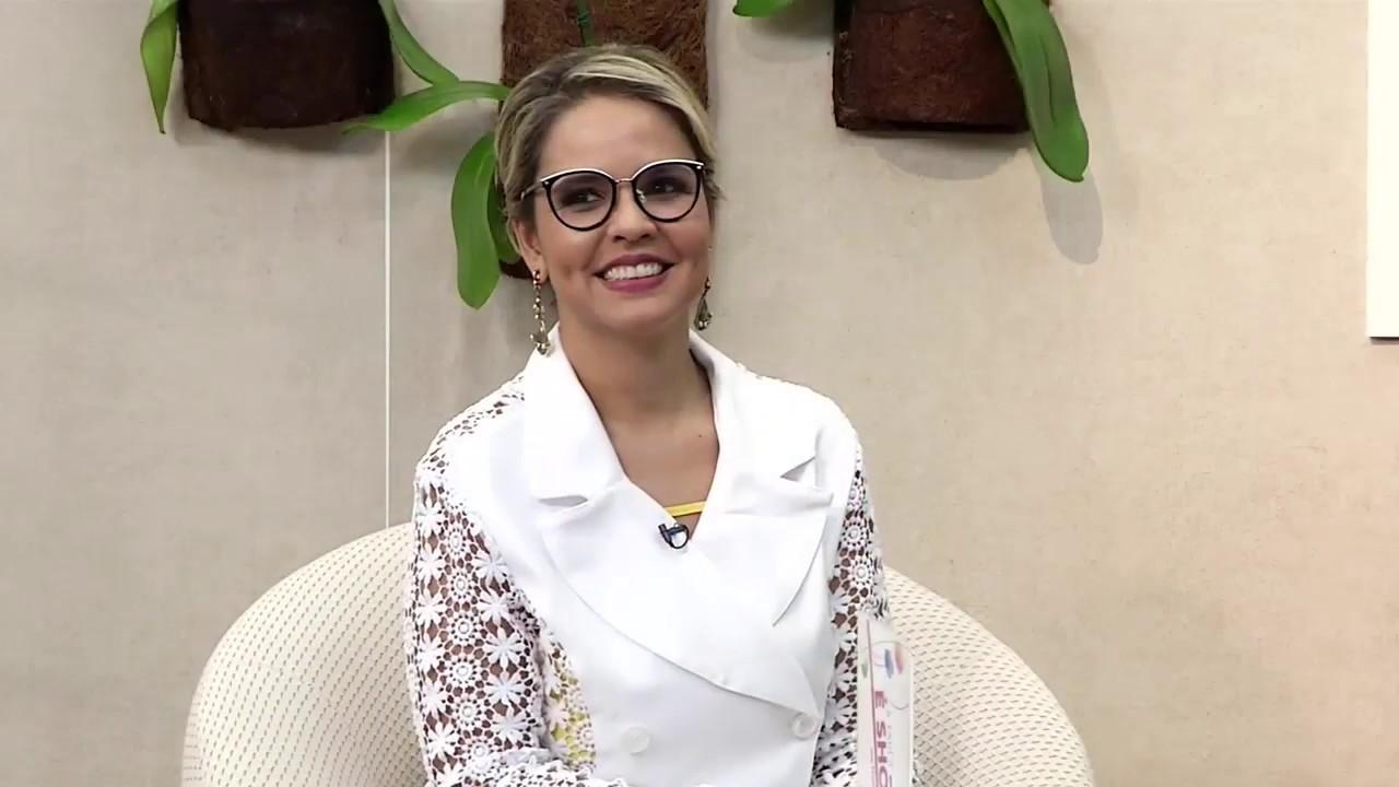 MOMENTO SAÚDE – Importância do sono – 12/09/2019 com Dra Renata de Nóbrega