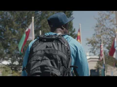 DeVry University Commercial (2016) (Television Commercial)