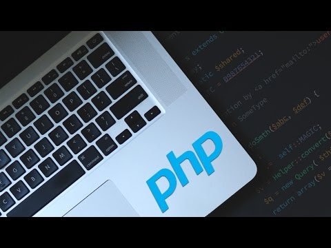 Learn What is PHP 7 and How to Get Started with PHP 7