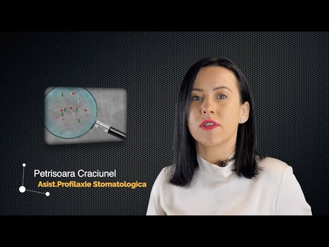 Cremă pentru chondrocream pentru articulații