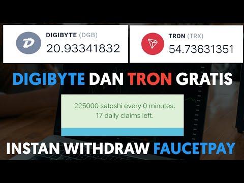 Bitcoin bot kereskedési nyílt forráskódú