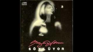 Sezen Aksu   Son Bakış (1989)