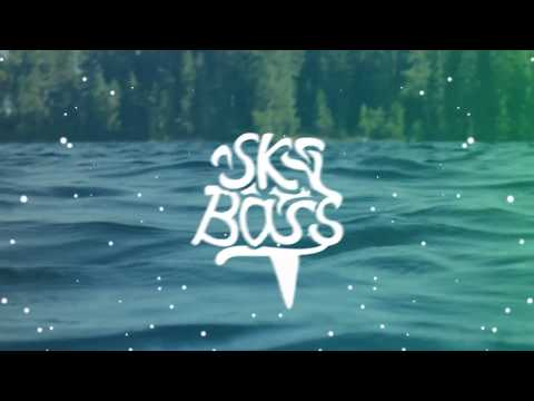 Eminem - River (ft. Ed Sheeran) [Bass Boosted]