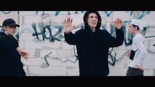 Video MAJO (YPE) - JOJO (prod. LIL IAN) OFF. VD