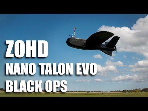 zohd-nano-talon-evo--black-ops