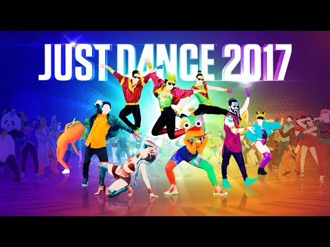 Видео № 0 из игры Just Dance 2017 [Xbox One]