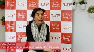 Talent Breakfast 28ª edición | Igualdad de oportunidades de mujeres y hombres