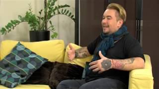 Művészváros / TV Szentendre / 2019.01.04.