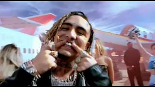 Lil Pump   Racks On Racks   1 Hour