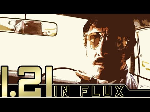 Duel (1971) Movie Review/Discussion