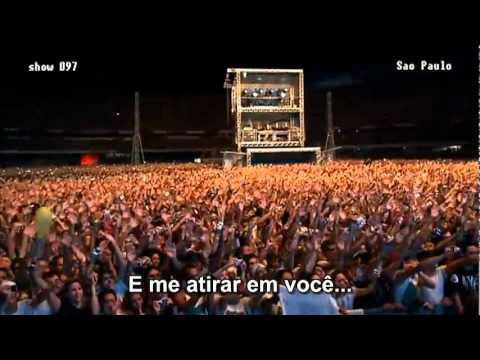 Beyoncé - Smash Into You (Legendado)polly (I AM ... WORLD TOUR).flv