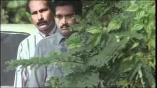 In Harihar Nagar Full Movie - 7  Malayalam Movie (1990) - Mukesh, Siddique, Asokan, Jagadeesh