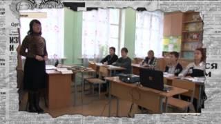 Как донецкие выпускники остались без будущего — Антизомби, 17.07