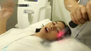 Cryotherapy Review di Net.TV