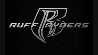 Ruff Ryders - World War III
