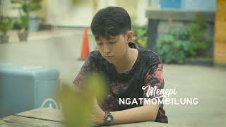 Download lagu Menepi Ngatmombilung Chika Lutfi Mp3