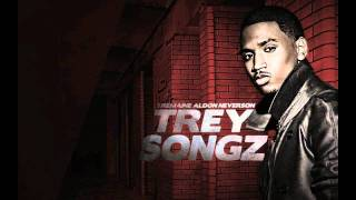 Trey Songz - Skipping Work [HD][2010][New][Download]