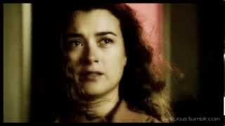 Ziva David ~ If I could drag her back I'd do it in a heartbeat [8 YEARS TRIBUTE]