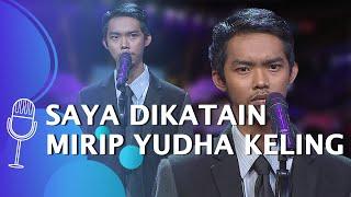 Dodit Wahyudi Mulyanto atau lebih dikenal dengan Dodit merupakan kontestan dari Stand Up Comedy Indonesia (SUCI) 4.   Ciri khas yang paling mudah diingat dalam penampilan Dodit saat di panggung adalah pembawaannya yang kalem dan membawa biola, meski kadang tidak dimainkan.  ---------------------------------------------------------------------------------------------------  SUCI 9 akan kembali lagi untuk menemani para pecinta setia Stand Up Comedy Indonesia, setelah vakum selama 1 tahun.  Sambil menunggu hadirnya SUCI 9 di layar kaca, tim KompasTV akan menampilkan kembali video-video yang menarik sekaligus mengundang tawa para penonton Stand Up Comedy.  SUCI akan bernostalgia melalui tayangan video dari SUCI 1 sampai SUCI 8.  Tentunya dengan penampilan dari komika-komika ternama, yang pada waktu itu sedang merintis karier mereka.  Untuk para pecinta SUCI yang mau request upload, silakan tinggalkan komen di bawah ya.  Follow Stand Up Comedy KompasTV di Instagram: @sucikompastv untuk tahu informasi-informasi terupdate Stand Up Comedy Kompas TV, termasuk jadwal audisi.  #DoditMulyanto #SUCI4 #Dodit