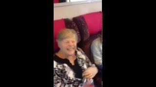 اغاني طرب MP3 فضيحة.. أمريكيون يسخرون من قطار مغربي غمرته المياه تحميل MP3