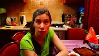 Екатерина Шульман: Если бы право законодательной инициативы было у меня (Ответ Марату Галимжанову)