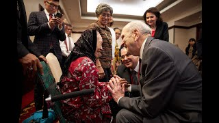 A Recap of President Nelson's Southeast Asia Ministry