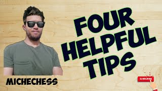 How to read Chess Books [4 Simple Tips]