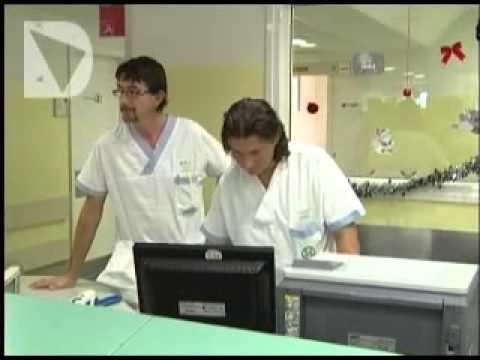 Ospedale per cura di alcolismo in Saratov